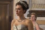 Best Performances: Vanessa Kirby's Tumultuous Love Affair with Princess Margaret