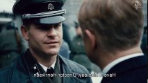 The Saboteurs S01 - Ep03 Ep 3 HD Watch