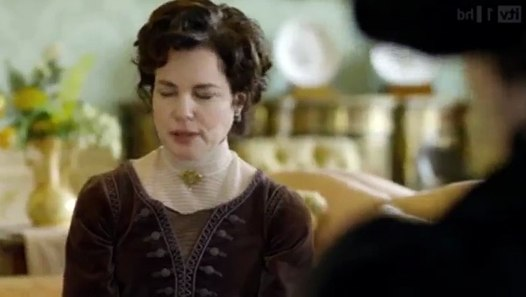Downton Abbey S01 - Ep01 Ep 1 - Part 01 HD Watch