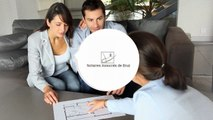 A vendre - Appartement - BRUZ (35170) - 60m²