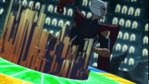 Ultimate SpiderMan Se3  Ep25 Contest of the Champions Part 3 HD Watch