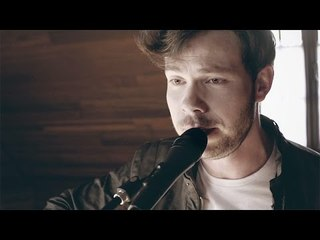 When You Say Nothing at All - Ronan Keating version (Gustavo Trebien cover) on Spotify & Apple Music
