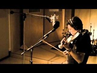 ColdPlay - Viva La Vida (Gustavo Trebien acoustic cover with Loop Station)