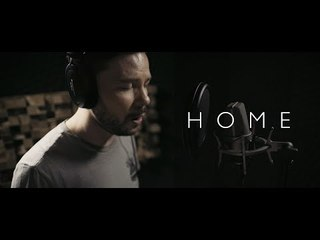 Home - Michael Bublé (Gustavo Trebien cover) on Spotify & Apple Music