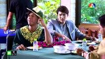 เเพชรร้อยรัก (phet roi rak) EP.5 ตอนที่ 1/2 | Thai Drama - Thai Lakorn HD