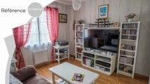 A vendre - Maison/villa - BOUGUENAIS (44340) - 4 pièces - 85m²