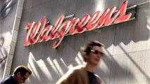 Walgreens Is Replacing General Electric In Dow Jones Industrial Average