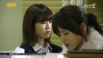 Thám Tử Ngoại Cảm Tập 8 - Phim Hàn Quốc - Phim Ma - Phim Kinh Dị - Thám Tử Ngoại Cảm - Phim Phiêu Lưu - Phim Hành Động - Thám Tử Ngoại Cảm Thuyết Minh - Thám Tử Ngoại Cảm Lồng Tiếng - Thám Tử Ngoại Cảm Vietsub - Thám Tử Ngoại Cảm 2014