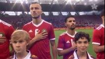 الاسطورة بث مباشر  مباراة المغرب والبرتغال  بث مباشر تويتر LiveHD7