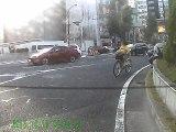 RECD0083_180617_栄にチョン。。