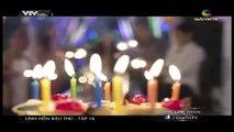 Linh Hồn Báo Thù Tập 16 - Phim Thái Lan - Linh Hồn Báo Thù - Phim Bộ Thái Lan - Linh Hồn Báo Thù Thuyết Minh - Linh Hồn Báo Thù Lồng Tiếng