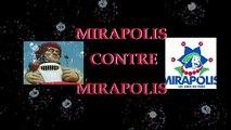 Attention Aux droits Mirapolis HD