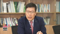 South Korean companies look into possible inter-Korean projects in the North