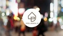 A vendre - Appartement - PARIS 16E ARRONDISSEMENT (75016) - 3 pièces - 73m²