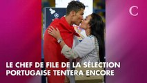 LES WAGS DE LA COUPE DU MONDE 2018. Portugal-Maroc : découvrez les femmes des joueurs des deux équipes en photos