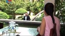 Quý Bà Lắm Chiêu Tập 19 - Phim Việt Nam - Phim Hay Mỗi Ngày - Quý Bà Lắm Chiêu - Phim Quý Bà Lắm Chiêu - Quý Bà Lắm Chiêu SCTV14 - Quý Bà Lắm Chiêu 2012