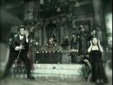 Kaori Yuki - Vampire Host - The Vampire Gigolo - Opening
