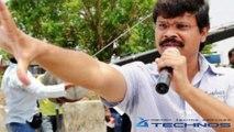 Ram Charan And Boyapati Srinu Movie Update(telugu)