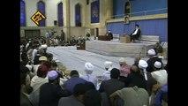 تلاوة خاشعة مبكية الشیخ السيد متولي عبدالعال سورة الزمر
