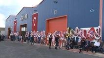 Türk Firması Endüstri-4 ile Dünya Pazarına Açıldı