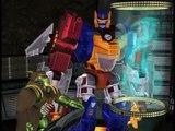 Beast Wars  Transformers S1E46