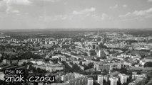 PSH INC. - Znak Czasu / rap hip hop Wrocławski polski oldschool muzyka piosenka najlepsze