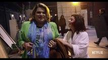 Paquita Salas (Netflix) - Trailer de la segunda temporada