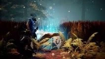 DEATHGARDEN - Multiplayer Gameplay Beta Trailer