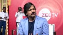 Vivek Oberoi Makes FUN Of Salman Khan Aishwarya Rai Controversy & Its Effect On His Career