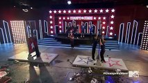 The Challenge: Champs vs. Stars - Season 2 Episode 10 - Bank Rolling in the
