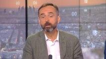 Robert Ménard sur les bars à chicha : «On n'est pas à Damas» - 20/06/2018