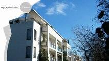 A vendre - Appartement - Dardilly (69570) - 5 pièces - 115m²