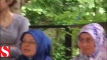 Vatandaştan hizmet vermeyen CHP�li belediyeye tepki