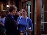 Frasier S07E04 Everyones a Critic