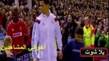 مشاهدة مباراة السعودية واورجواي  بث مباشر يلا شوت