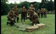 Dad's Army S09E01 - Wake up Walmington