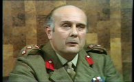 Dad's Army S05E12 - Round and Round Went The Great Big Wheel