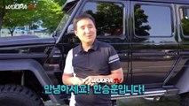 レ정선군출장샵 카톡GDK79 홈피GOLDEN79.COM 정선군출장업소 정선군콜걸샵 정선군출장마사지 정선군대학생콜걸샵 정선군애인대행レ