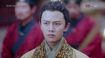 Glory Of Tang Dynasty ศึกชิงบัลลังก์ราชวงศ์ถัง ตอนที่ 16
