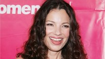 Fran Drescher Hints At 'The Nanny' Reboot