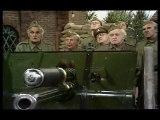 Dad's Army S03E07 - Big Guns