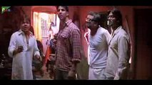 Paresh Rawal Makes Fun Of Villain _ Phir Hera Pheri _ Akshay Kumar, Sunil Shetty_low