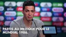 VIDEOS. Coupe du monde : les hymnes souvent très drôles de l'équipe de France