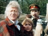 Doctor Who (Doctor Who Classic) S09 - E24