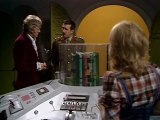 Doctor Who (Doctor Who Classic) S09 - E01