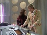 Doctor Who (Doctor Who Classic) S20 - E01