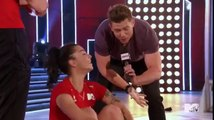 The Challenge Champs vs Stars S02E10 Bank Rolling in the Deep -  TheChallengeChamps S03E10