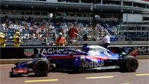 Supplying Red Bull Puts A Lot Of Pressure On Honda