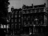 Count of Monte Cristo (1956)  E22 - The Talleyrand Affair