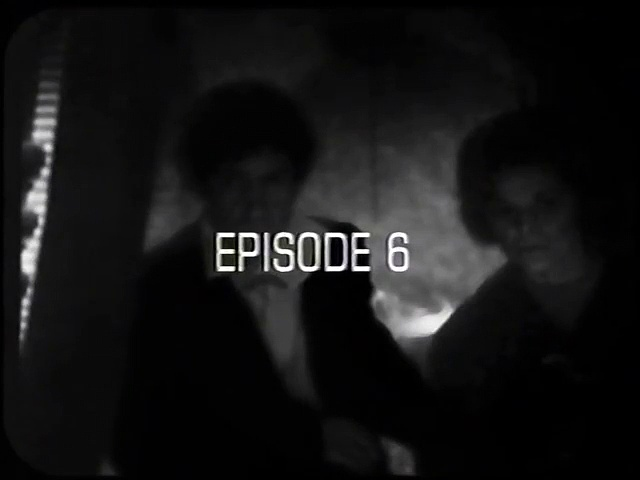 Doctor Who (Doctor Who Classic) S04 – E45